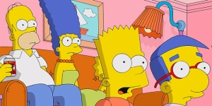 simpsons-hourlong-pic-660x330