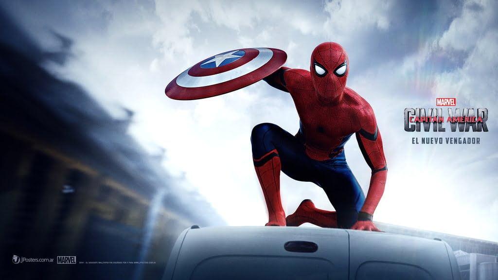 spiderman-captain-america-civil-war-pic-1024x576