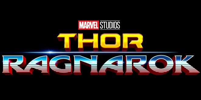 thor-ragnarok-logo-characters