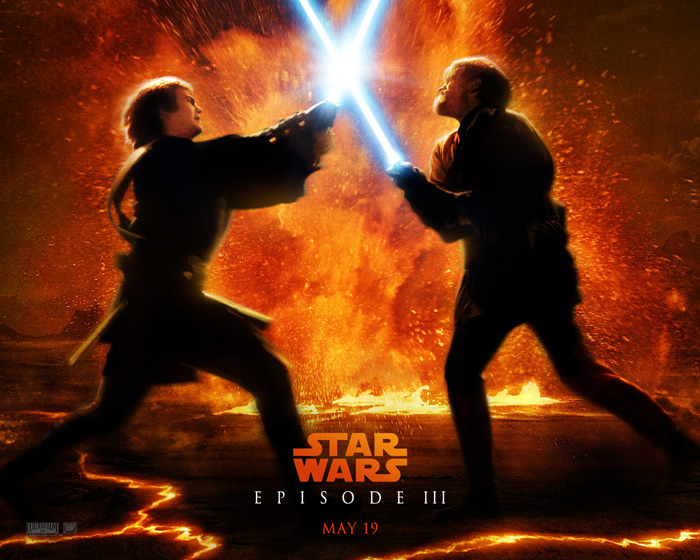 ۲۰۰۲۸۰۵-star_wars_episode_3_revenge_of_the_sith_05