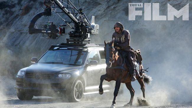 assassins-creed-michael-fassbender-on-horseback-from-total-film