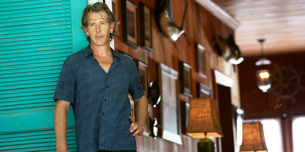 ben-mendelsohn-in-bloodline
