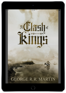 clash-of-kings-enhanced-edition-cover