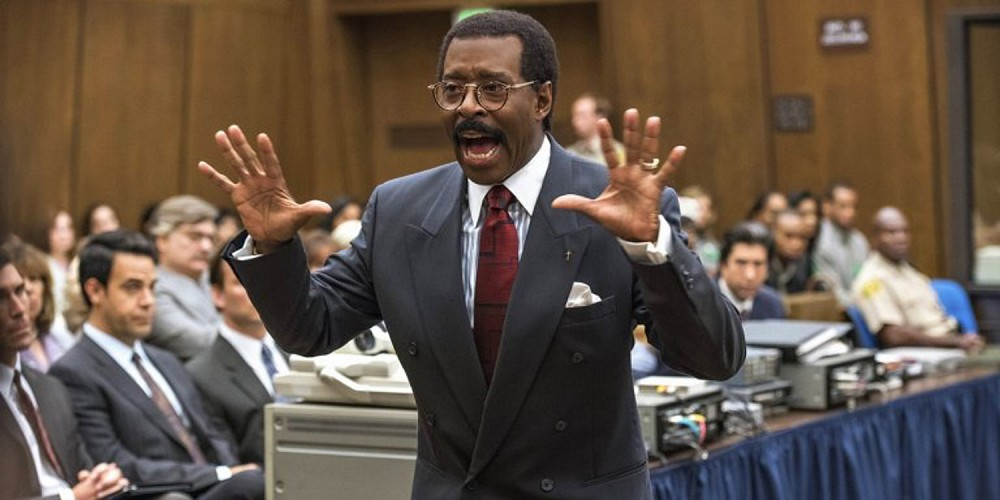 courtney-b-vance-oj-simpson