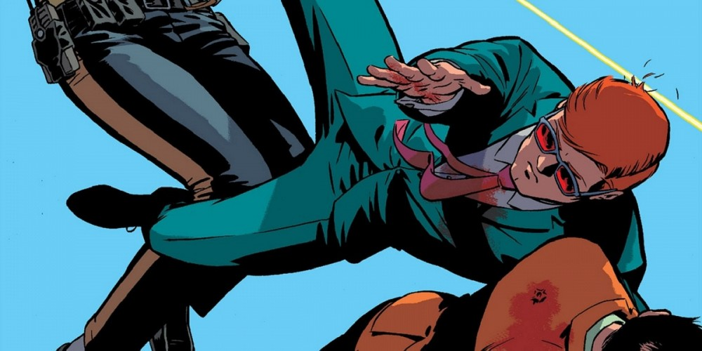 daredevil-matt-murdock-in-comics