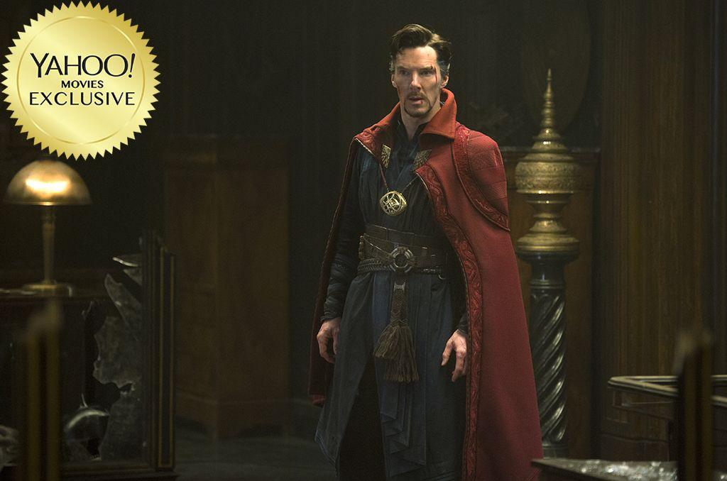 Doctor-Strange-Benedict-Cumberbatch-Sanctum-Santorum