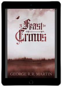 feast-for-crows-enhanced-edition-cover