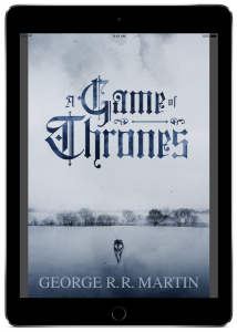 game-of-thrones-enhanced-edition-cover