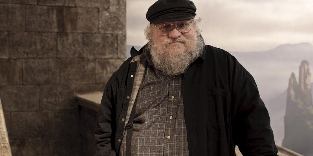 george-r-r-martin-game-of-thrones-the-winds-of-winter