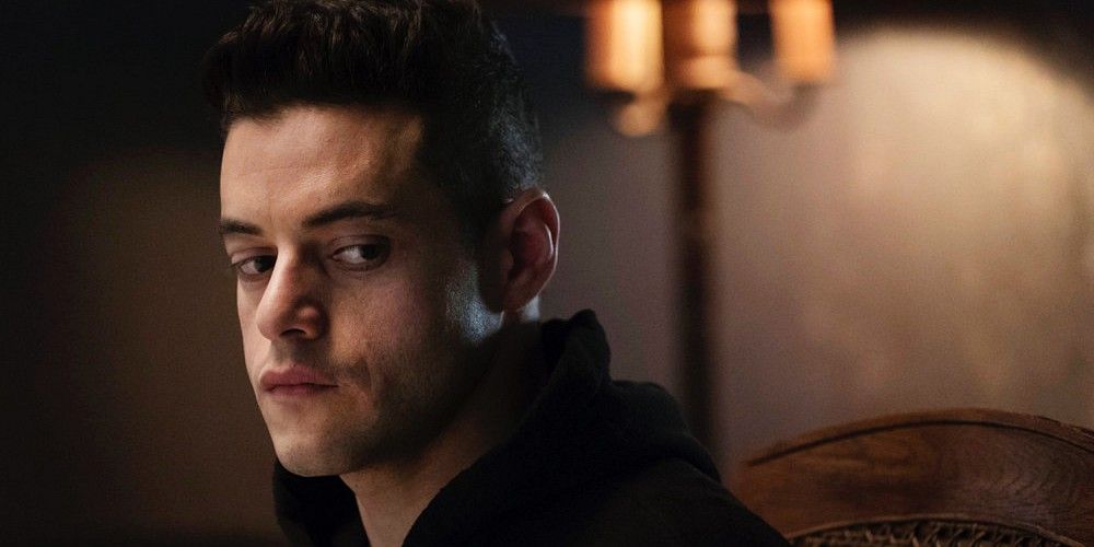 rami-malek-in-mr-robot-season-2