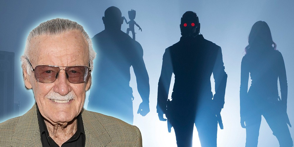 Stan-Lee-Guardians-of-the-Galaxy-21
