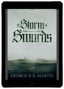 storm-of-swords-enhanced-edition-cover
