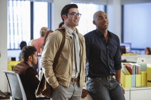 supergirl-season-2-tyler-hoechlin-mehcad-brooks