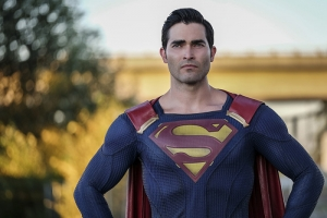 supergirl-season-2-tyler-hoechlin-superman
