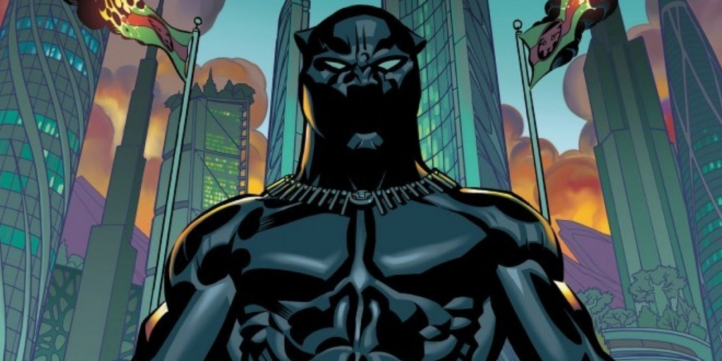 ta-nehisi-coates-black-panther
