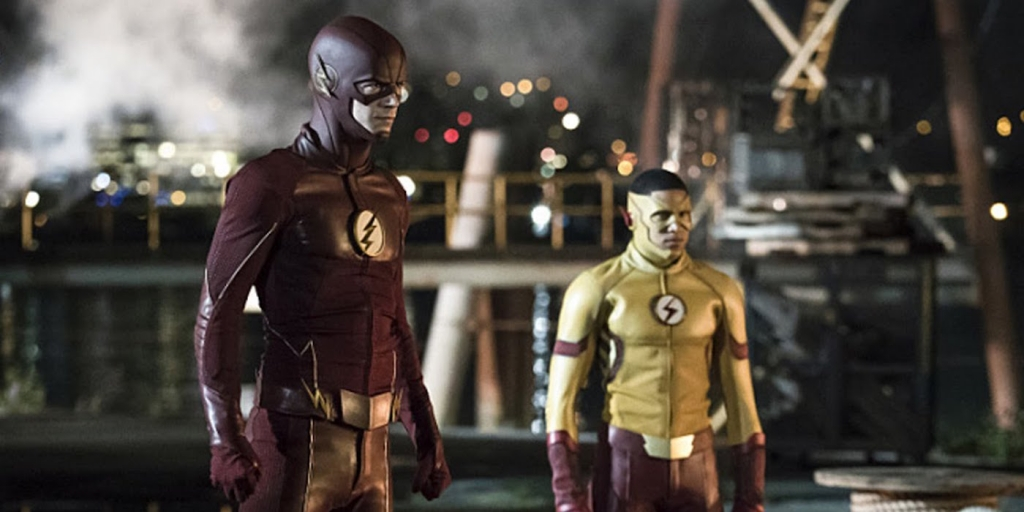the-flash-season-3-kid-flash-flashpoint