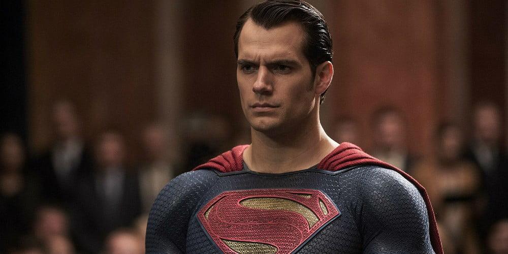 batman-v-superman-box-office-drop