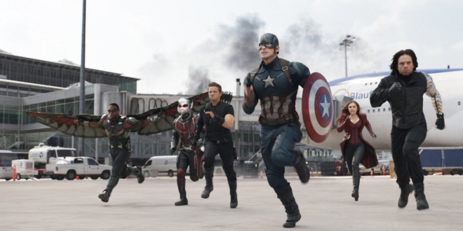 captain-america-civil-war-reviews-team-cap