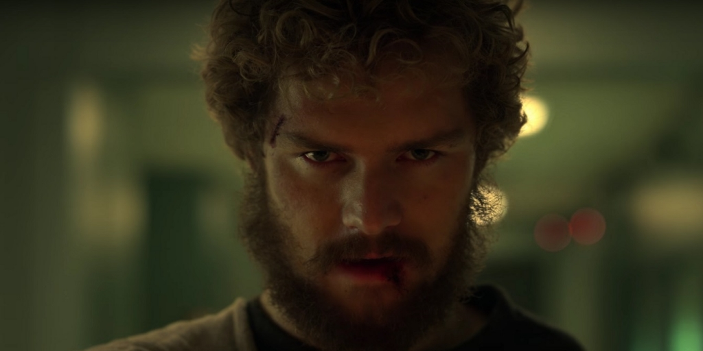 iron-fist-finn-jones-marvel-netflix1
