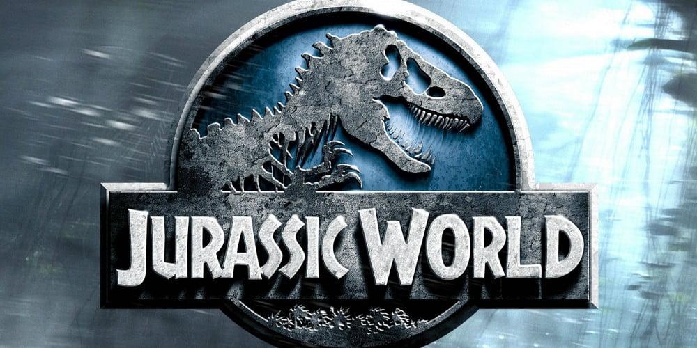 jurassic-world-2-sequel-director