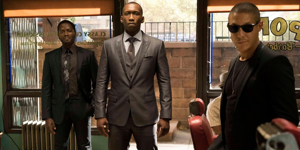 marvel-luke-cage-mahershala-ali1