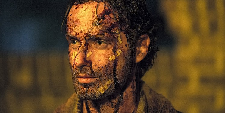 andrew-lincoln-as-rick-grimes-in-the-walking-dead-season-6