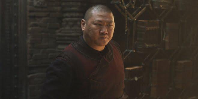 benedict-wong-interview-doctor-strange