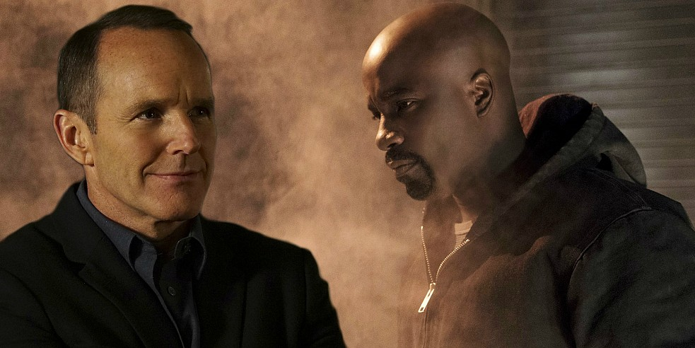 clark-gregg-as-phil-coulson-and-mike-colter-as-luke-cage-for-netflix-mcu