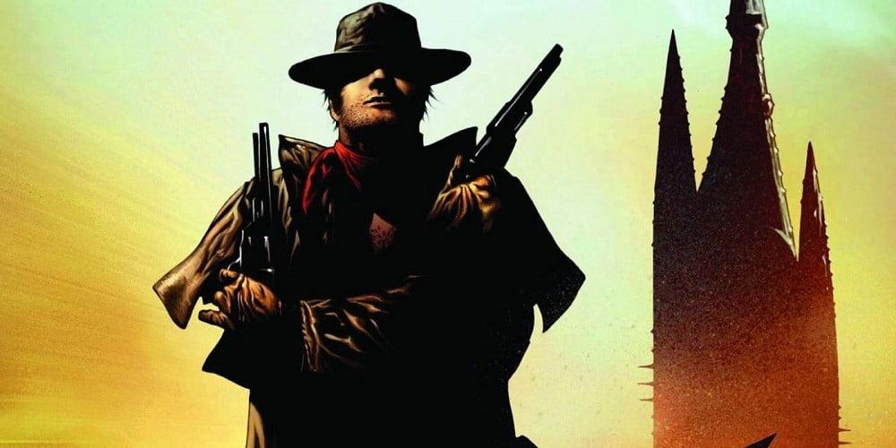 dark-tower-the-gunslinger