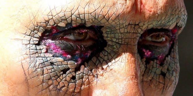 doctor-strange-mads-mikkelsen-eyes-close-up