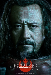 star-wars-rogue-one-baze-malbus-character-poster