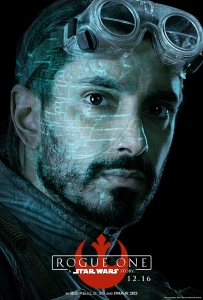 star-wars-rogue-one-bodhi-rook-character-poster