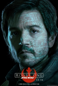 star-wars-rogue-one-cassian-andor-character-poster