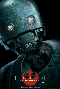star-wars-rogue-one-k2s0-character-poster