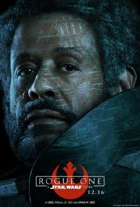 star-wars-rogue-one-saw-gerrera-character-poster