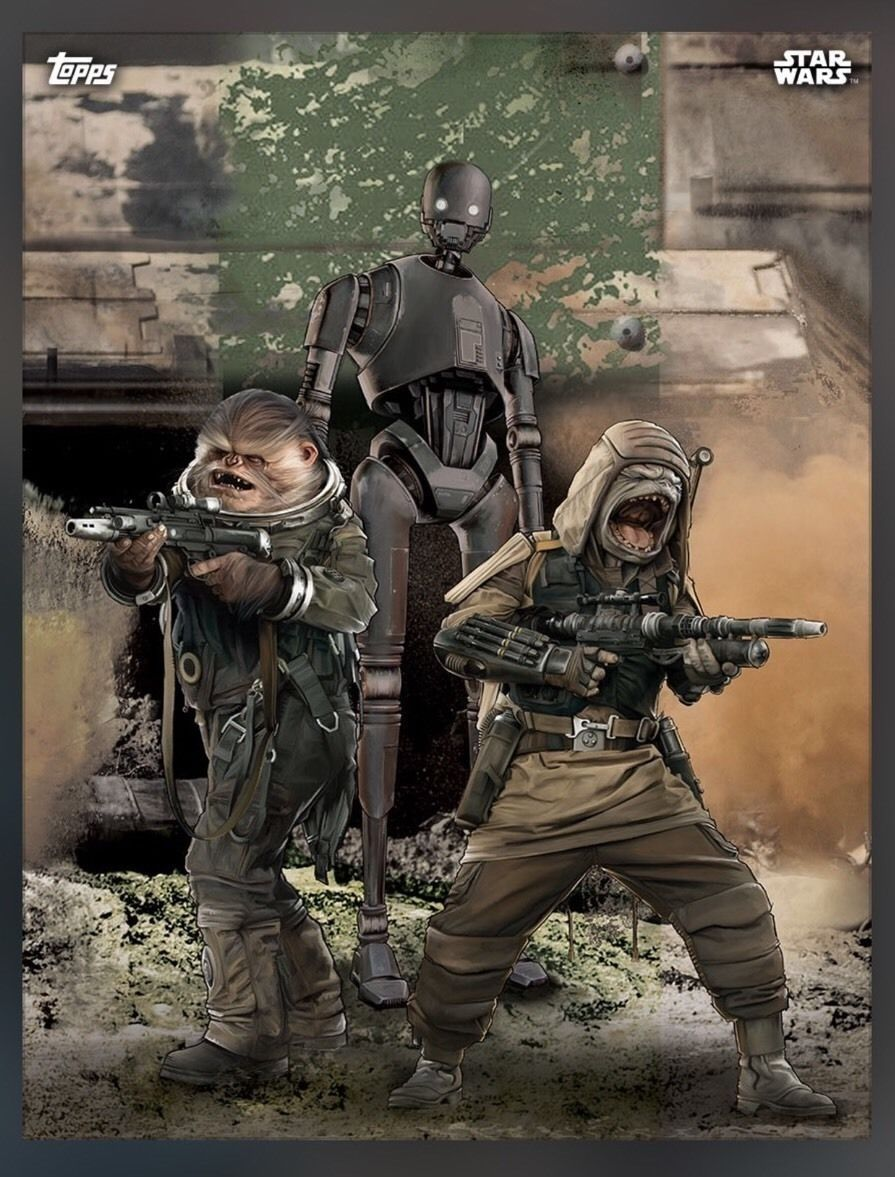 topps-star-wars-rogue-one-bistan-k-2so-and-pao