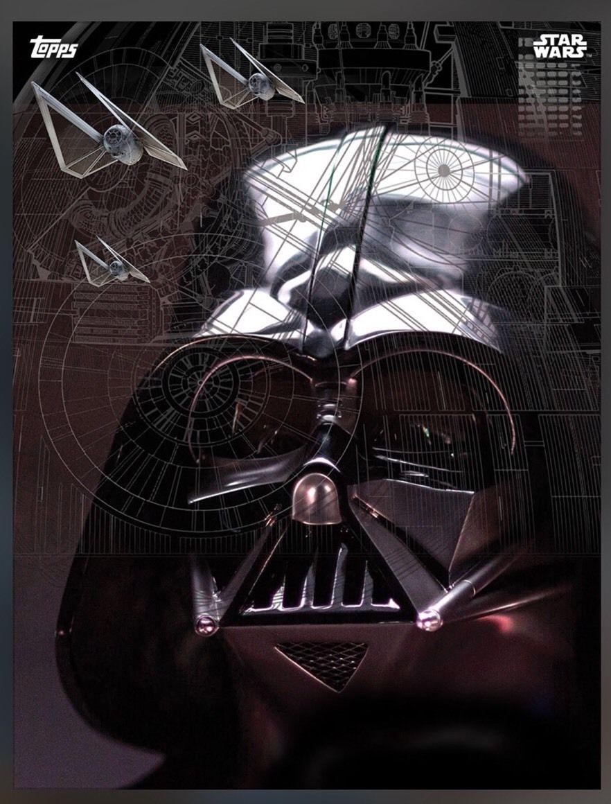 topps-star-wars-rogue-one-darth-vader