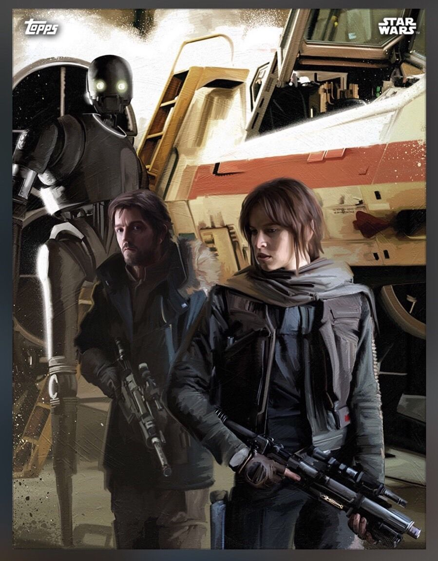topps-star-wars-rogue-one-k-2so-cassian-andor-and-jyn-erso