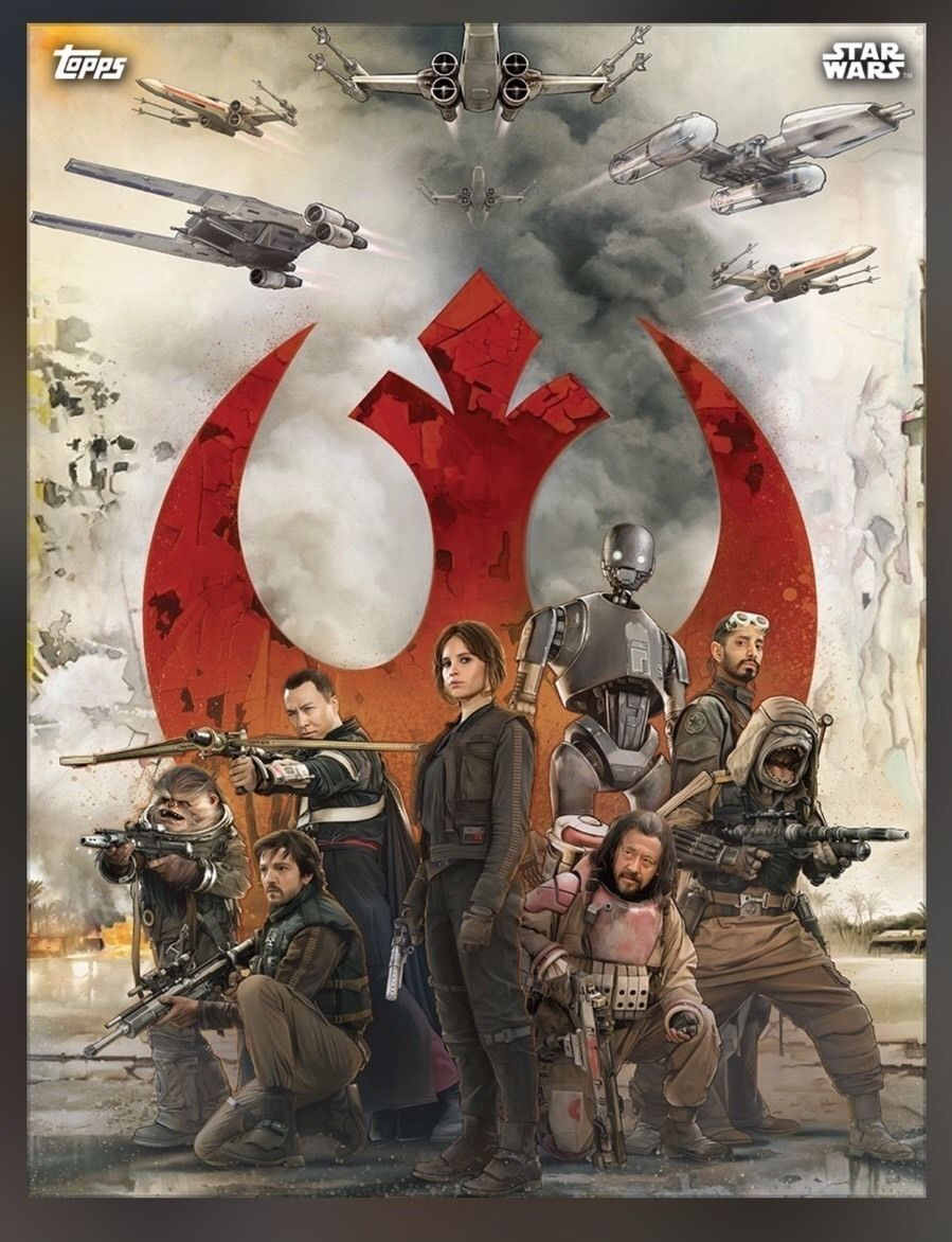 topps-star-wars-rogue-one-rebel-alliance-team