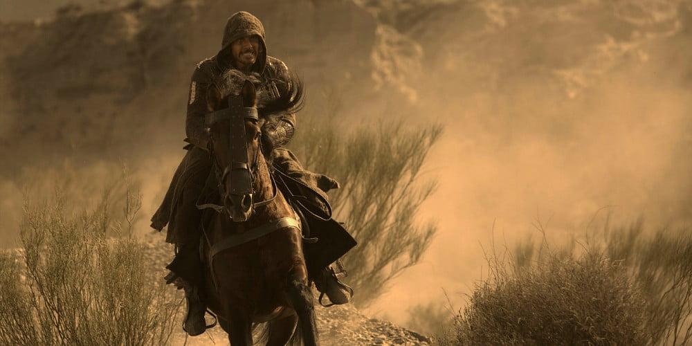 assassins-creed-michael-fassbender-horseback