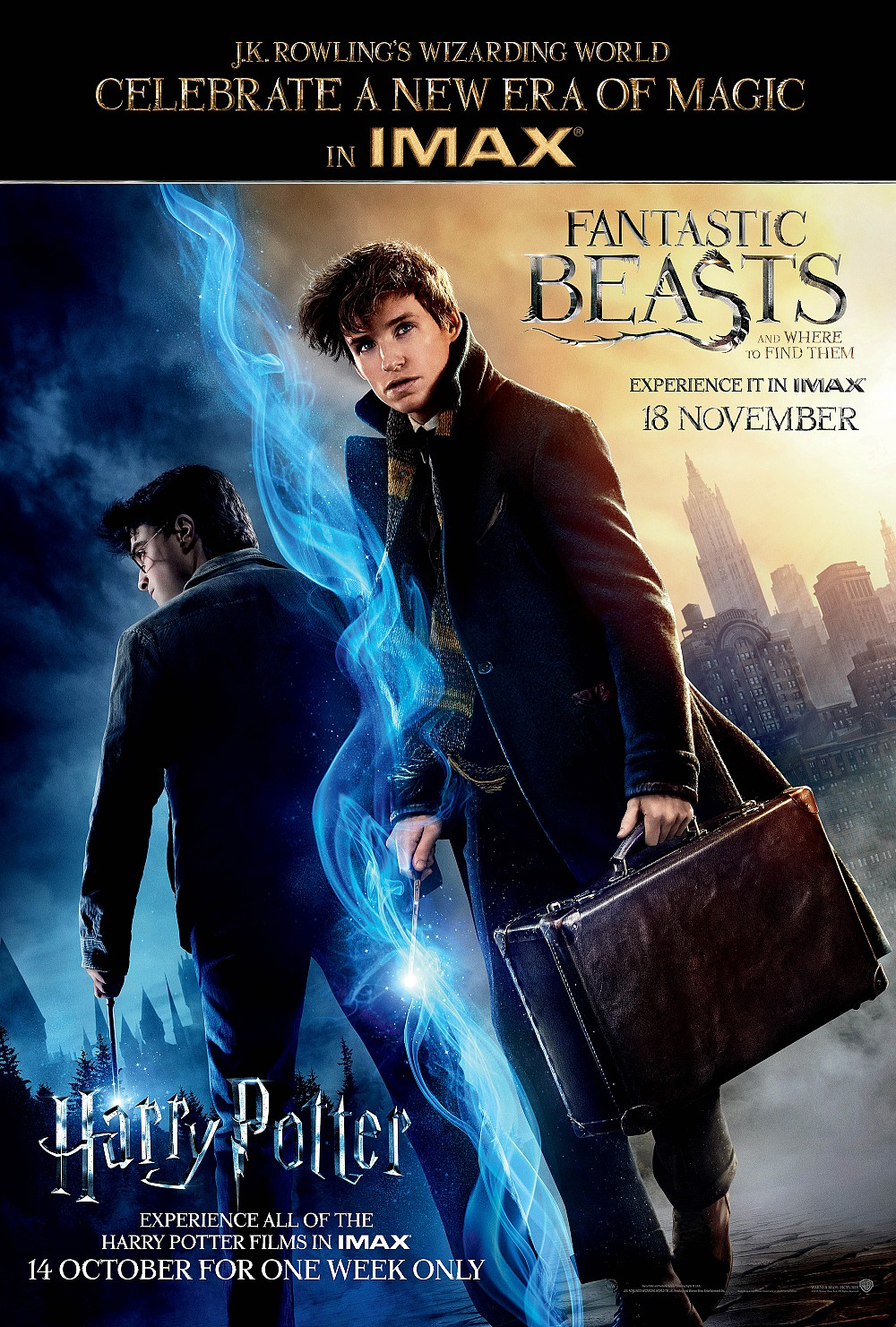 harry-potter-imax-fantastic-beasts-poster