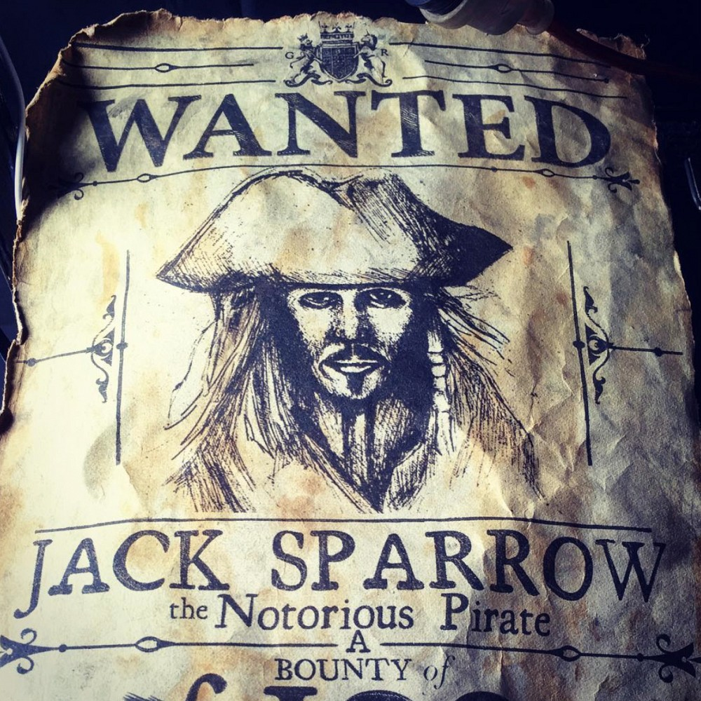 pirates-caribbean-5-poster-wanted-sparrow