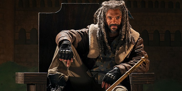 the-walking-dead-season-7-ezekial-payton