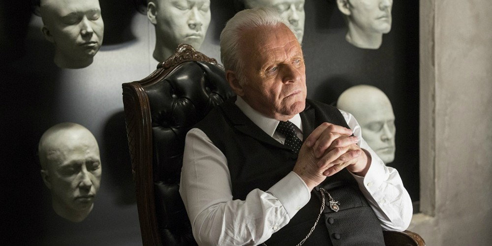 westworld-anthony-hopkins-faces