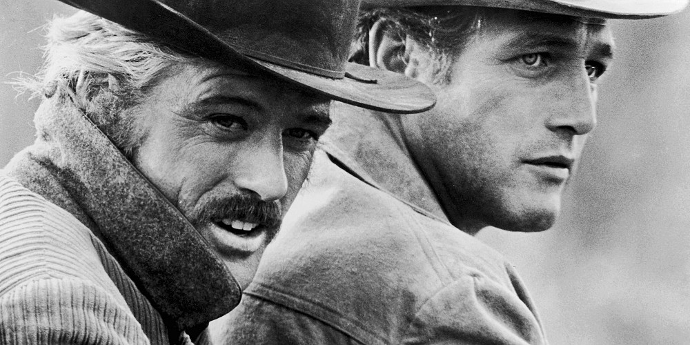 robert-redford-and-paul-newman-in-butch-cassidy-and-the-sundance-kid