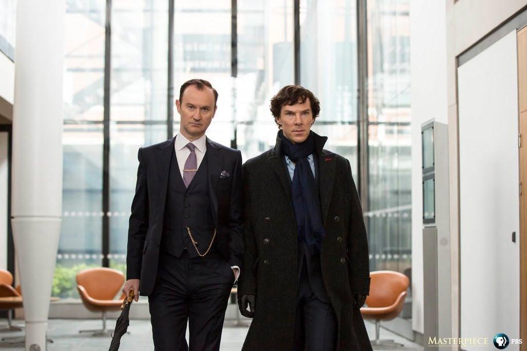 sherlock-season-4-mycroft-sherlock-holmes