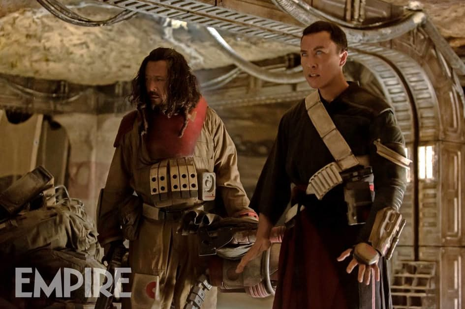 star-wars-rogue-one-chirrut-imwe-baze-malbus-jedha