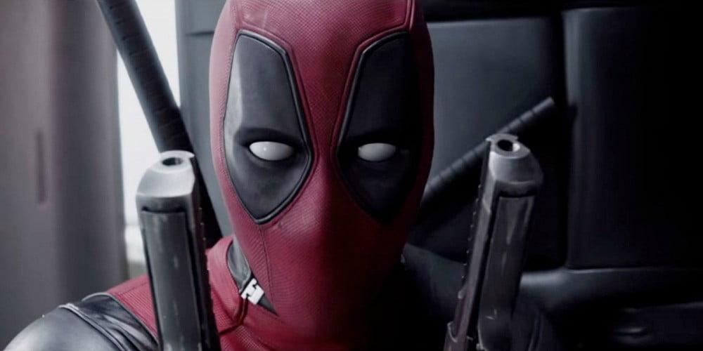 deadpool-movie-2016-deleted-scene