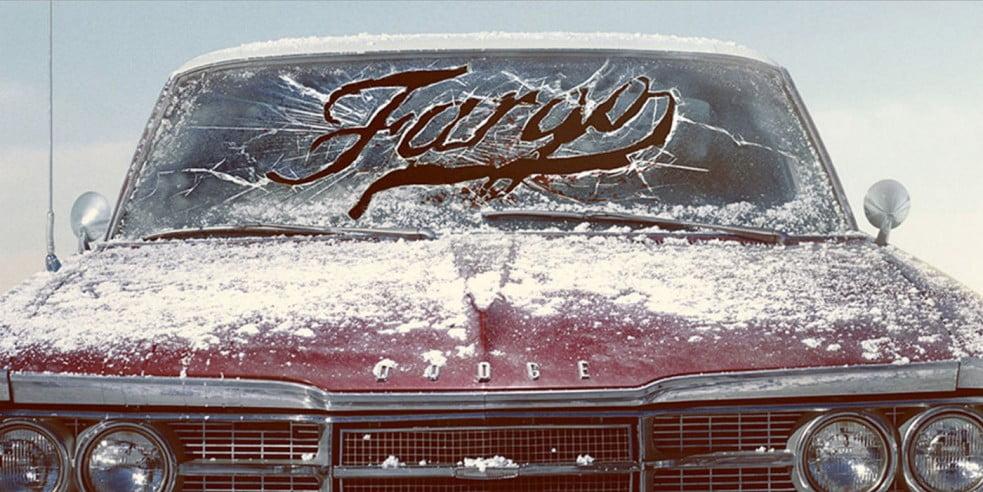fargo-season-3-plot-ewan-mcgregor