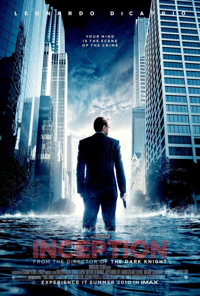 christopher-nolan-posters-inception